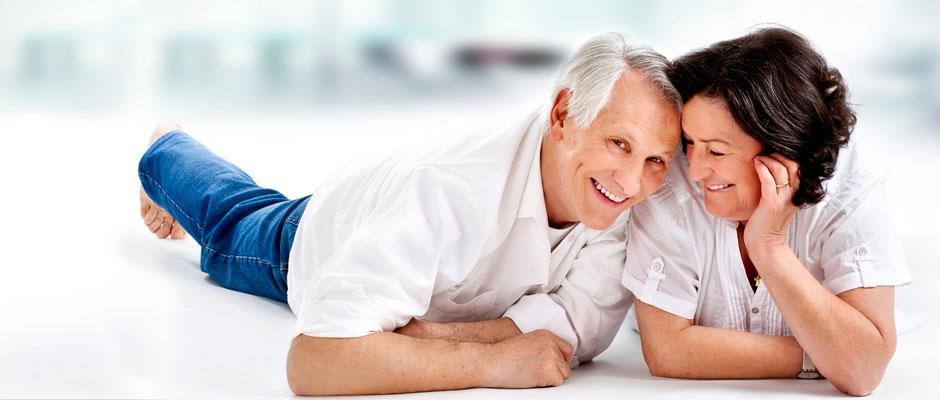 Jede Minute, die man lacht, verlängert das Leben um eine Stunde…