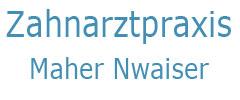 Nwaiser